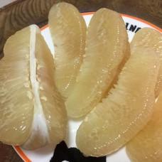 柚子7台斤