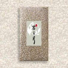 糙米(圓米)1000公克3包