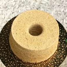 米穀粉 (秈10白米) (長米) 400公克2包
