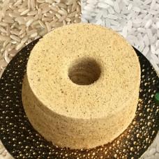 米穀粉 (秈10白米/糙米) 2包 嘗鮮組合