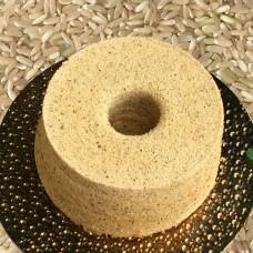 米穀粉 (秈10糙米) (長米) 400公克2包