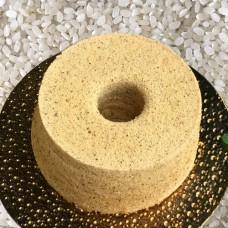 米穀粉 (高雄147白米) (圓米) 400公克2包