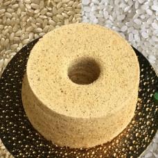 米穀粉 (高雄147白米/糙米) 2包 嘗鮮組合